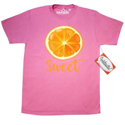 Adult juicy shirt t