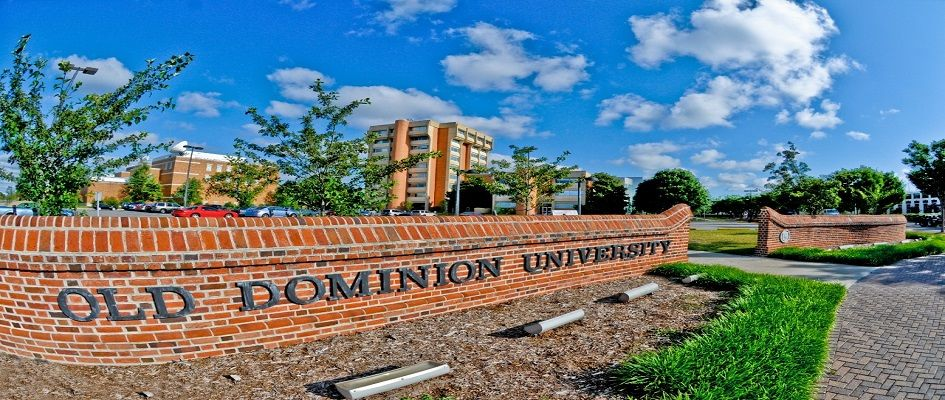ODU Police Charge Security Guard With Raping Student