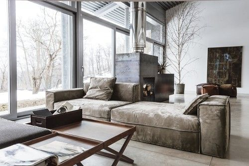 Georgianadesign: U201c Vibieffe Sofa, Italy. Usona Furniture And Accessories,  Philadelphia, PA