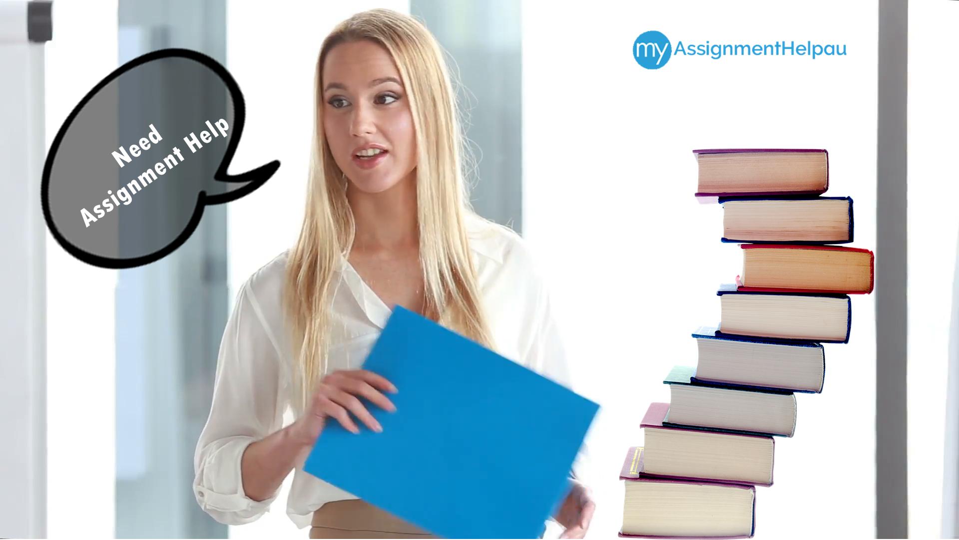 Custom term paper assistance