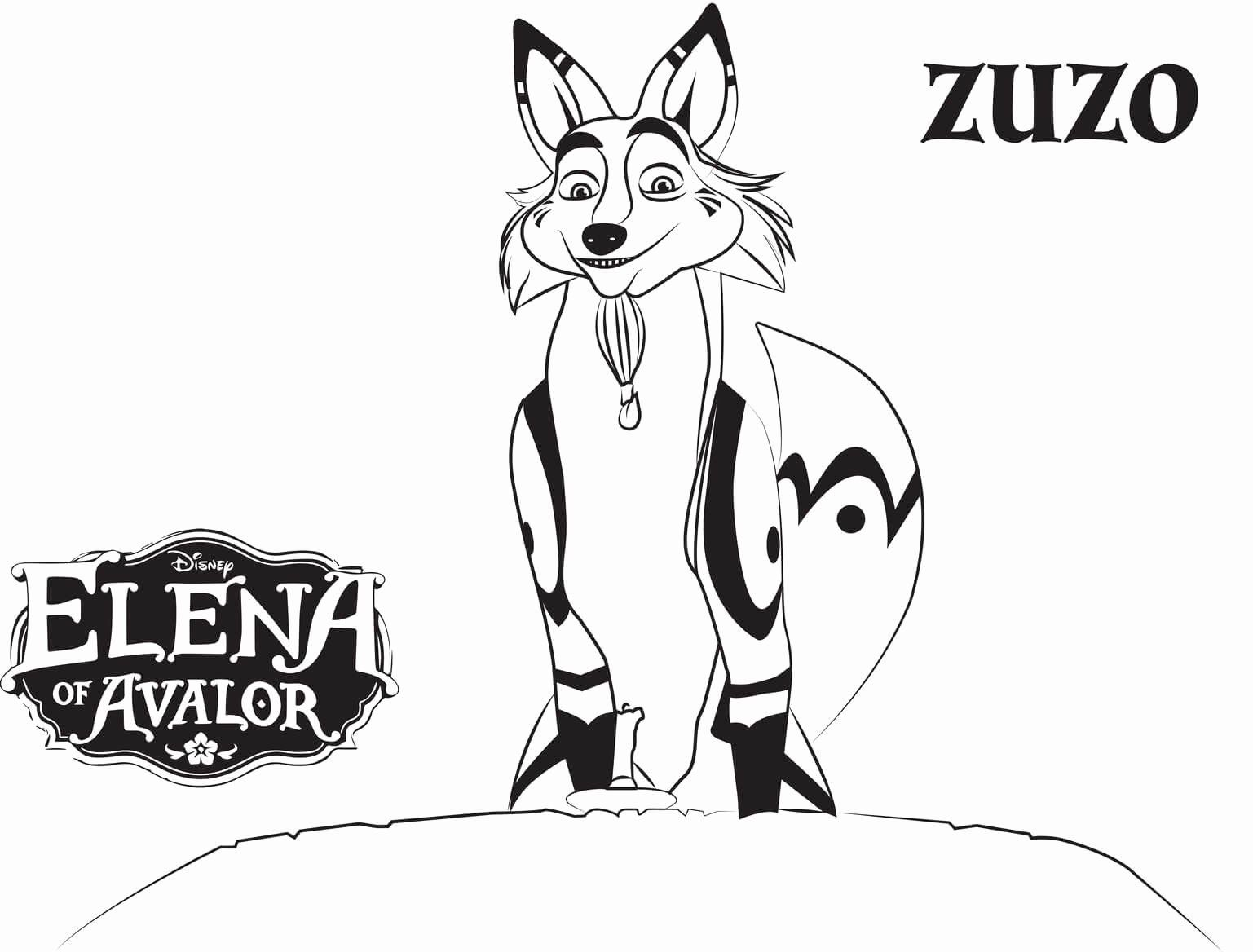 Elena Of Avalor Coloring Page New Top 10 Elena Avalor Coloring Pages Disney Coloring Pages Coloring Pages Cartoon Coloring Pages [ 1168 x 1537 Pixel ]