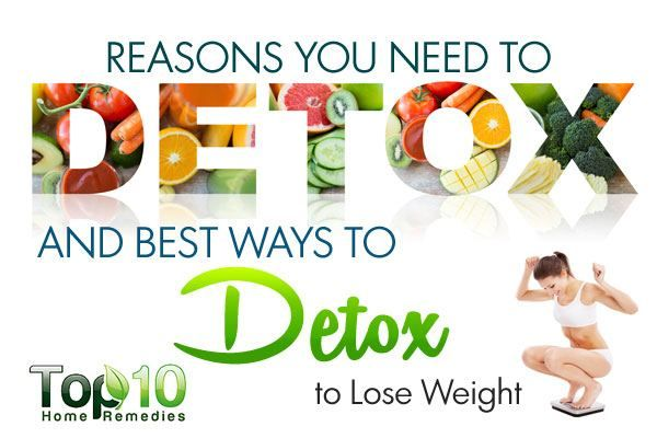 Lose weight meal supplements picture 4