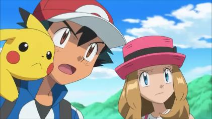 Pin on GO Pokemon