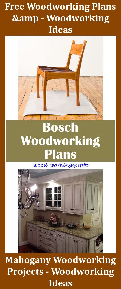 Woodworking classes nyc smith king size bed woodworking plans fine woodworking classes nyc smith king size bed woodworking plans fine woodworking table plans childrens table woodworking plans professional woodworki reheart Gallery