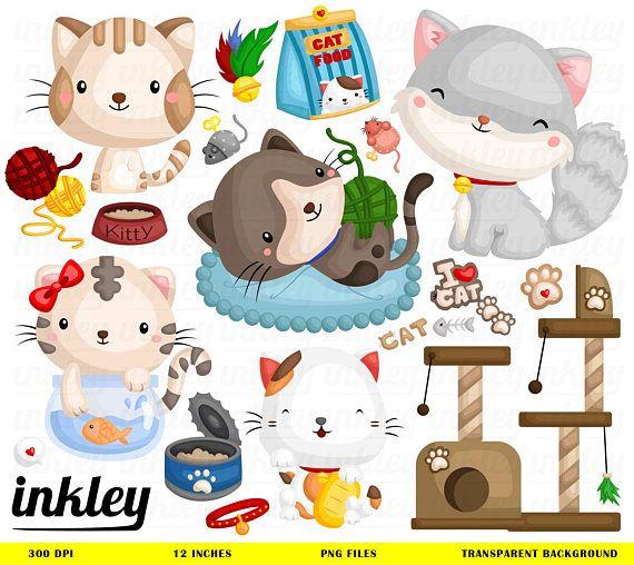 Pin On Kitty Scrapbook Ideas