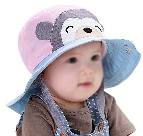Robot Check Baby Girl Hats Cute Baby Photos Baby Images