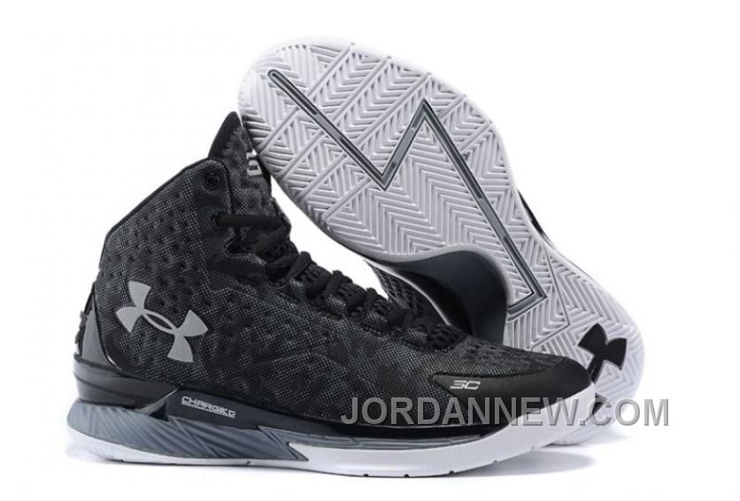 check out d2d3b 077a0 http   www.jordannew.com ua-curry-1-low-under-armour-stephen-curry ...