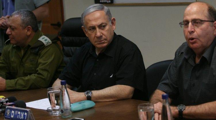 Netanyahu e Merkel selam 50 anos de relações diplomáticas entre Israel e Alemanha. Por Jonathan Benedek / TPS - O primeiro ministro Netanyahu foi a Alemanha na última quarta-feira (21/10), para uma conferência de imprensa com a chanceler alemã Angela Merkel, onde expressou sua gratidão pela forte relação que a Alemanha tem mantido com Israel.…