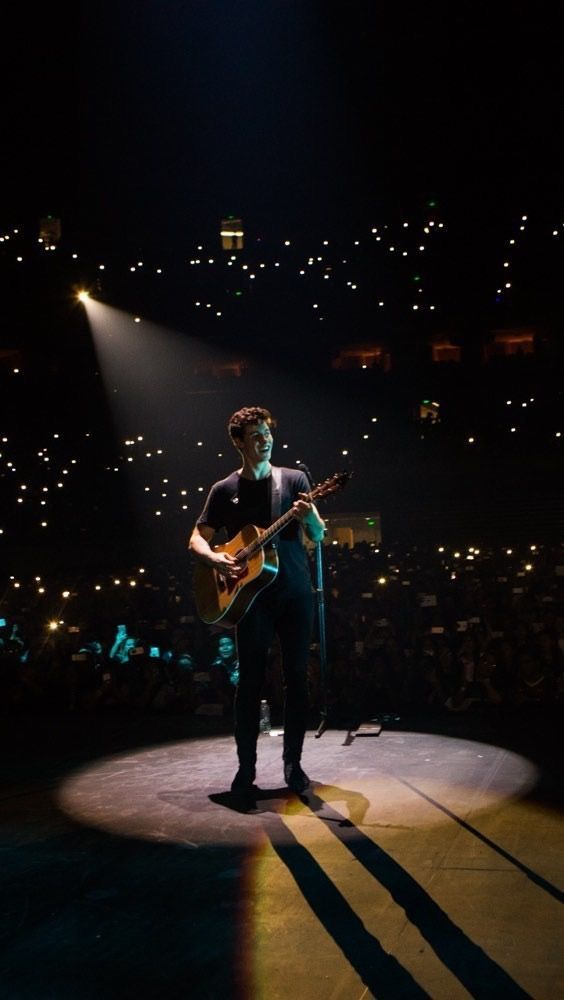 Pin By Sally On Shawm Mendes Shawn Mendes Wallpaper Shawn Shawn Mendes