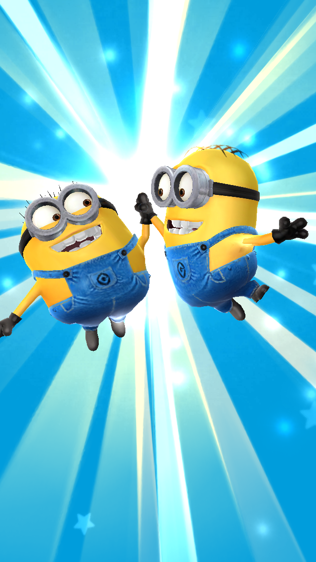 Minion Jerry And Minion Dave Minion Words Minion Dave Minions
