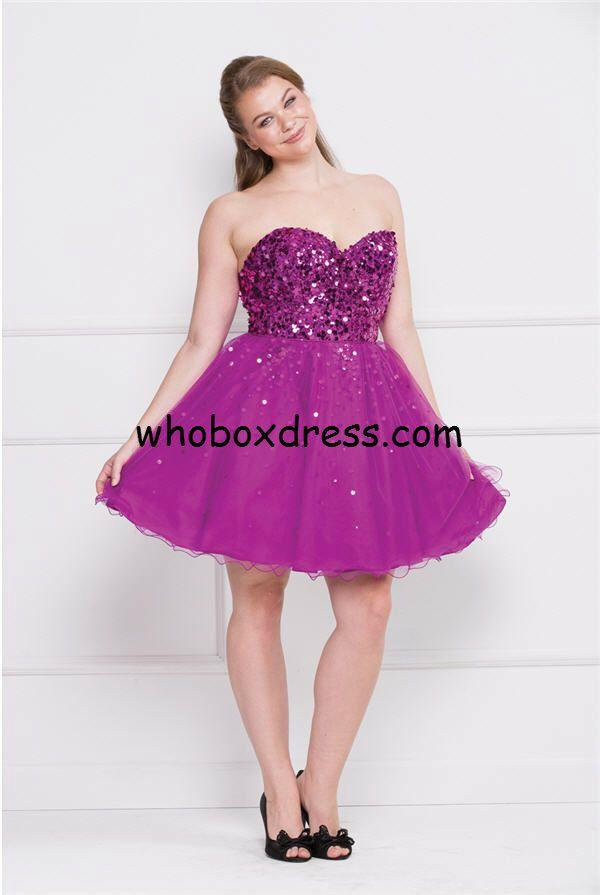 plus #size #prom #dresses | Prom | Pinterest | Plus size prom ...