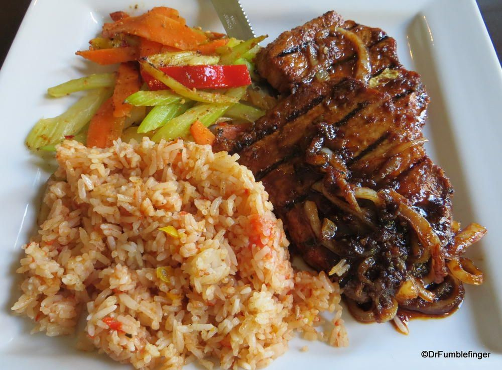 Diaz Pork Adobe, Cuban rice and vegetables. Diaz restaurant, Lethbridge, Alberta | TravelGumbo #cubanrice Diaz Pork Adobe, Cuban rice and vegetables. Diaz restaurant, Lethbridge, Alberta | TravelGumbo #cubanrice Diaz Pork Adobe, Cuban rice and vegetables. Diaz restaurant, Lethbridge, Alberta | TravelGumbo #cubanrice Diaz Pork Adobe, Cuban rice and vegetables. Diaz restaurant, Lethbridge, Alberta | TravelGumbo #cubanrice