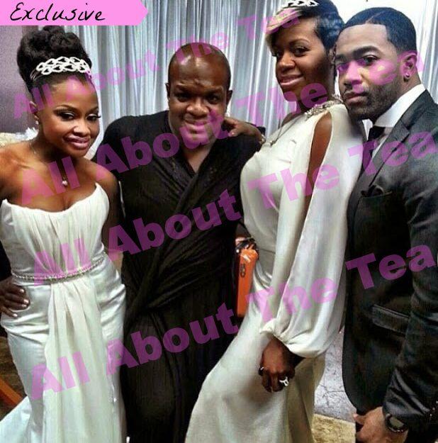 Exclusive Photos Of Kandi Burruss Wedding Wedding Dress Pictures Rose Wedding Dress Kandi Burruss