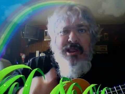 youtube golden moustache speed dating