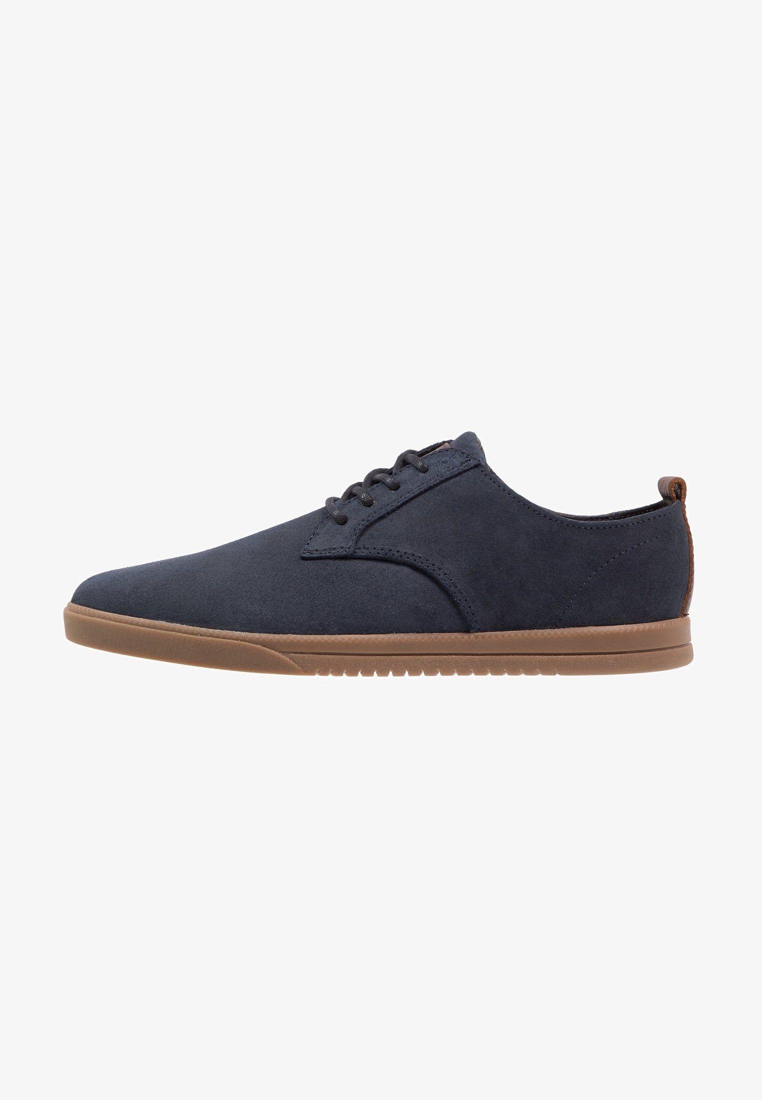 Pinterest Ellington Deep Laag Donkerblauw Navy Rolord Sneakers wx1HX1qRp