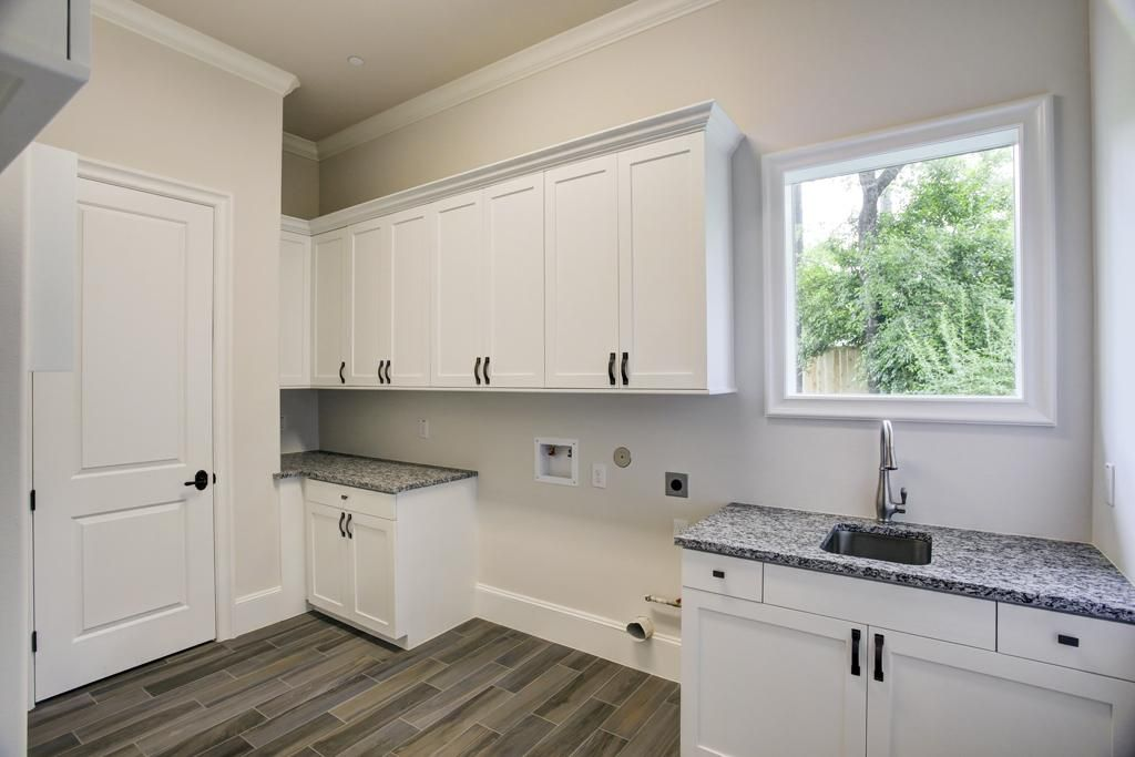 Best White Sparkle Home Depot Granite With White Shaker 400 x 300