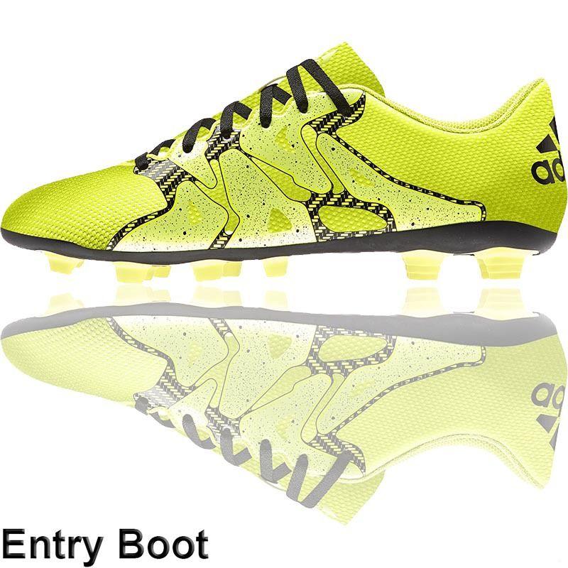 Adidas X15.4 Fxg