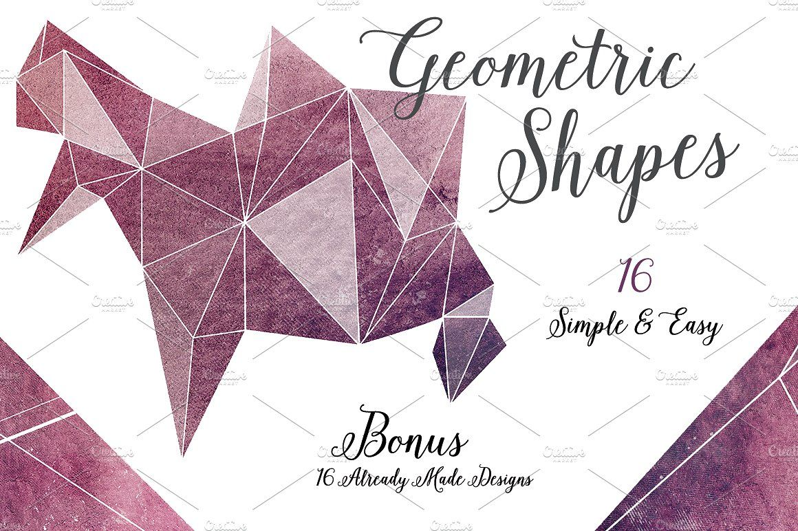 Colorful Geometric Mosaic Triangles Design Element Png Images Png Free Download Pikbest Triangle Design Design Element Geometric