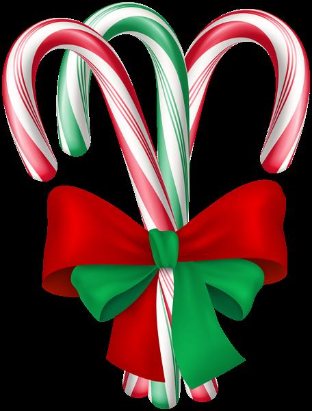 Bastoes De Doces Natal Png Clipart Christmas Candy Cane Clip Art Free Photoshop Plugins