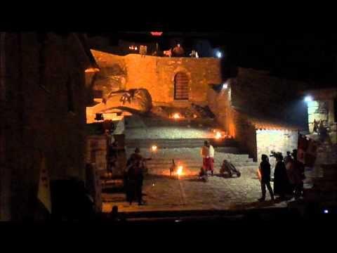 feira medieval de Penedono - Pesquisa Google