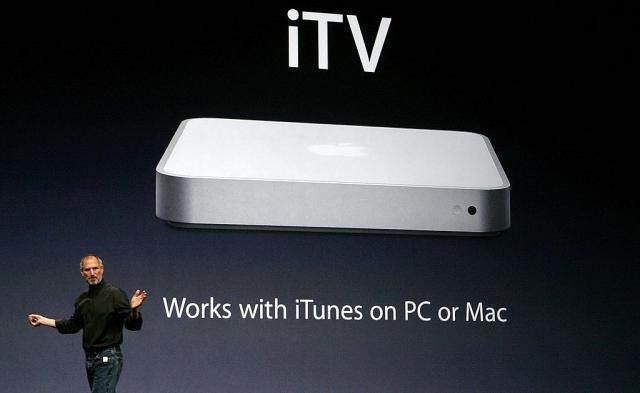 Apple TV's Best Feature Upgrading Your Movie Library to