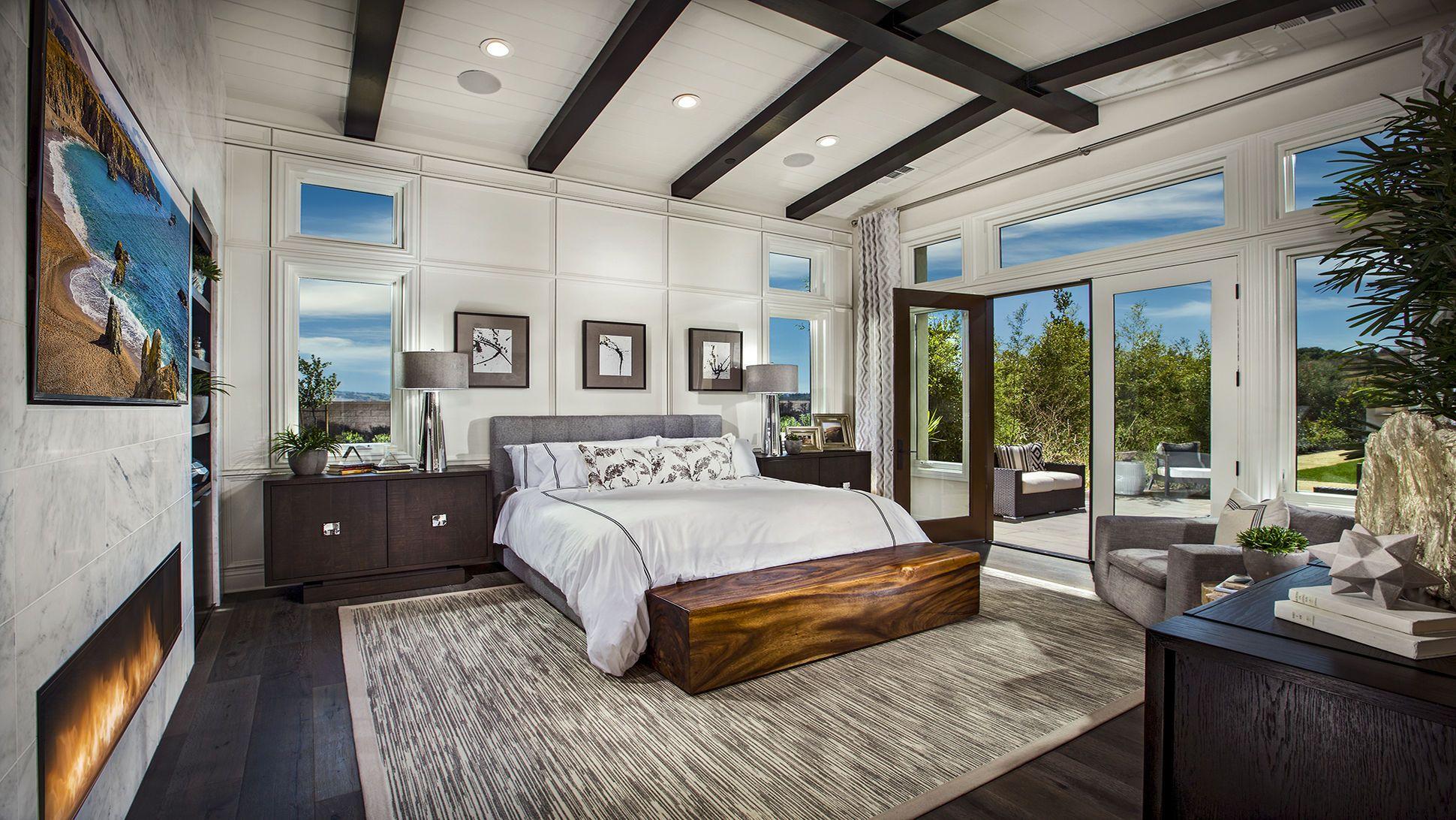 Artesian Estates New Homes in San Diego, CA 92127