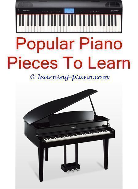 pianochords learn classical piano free learning scales