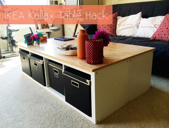 41++ Diy adding a shelf to a coffee table ideas in 2021