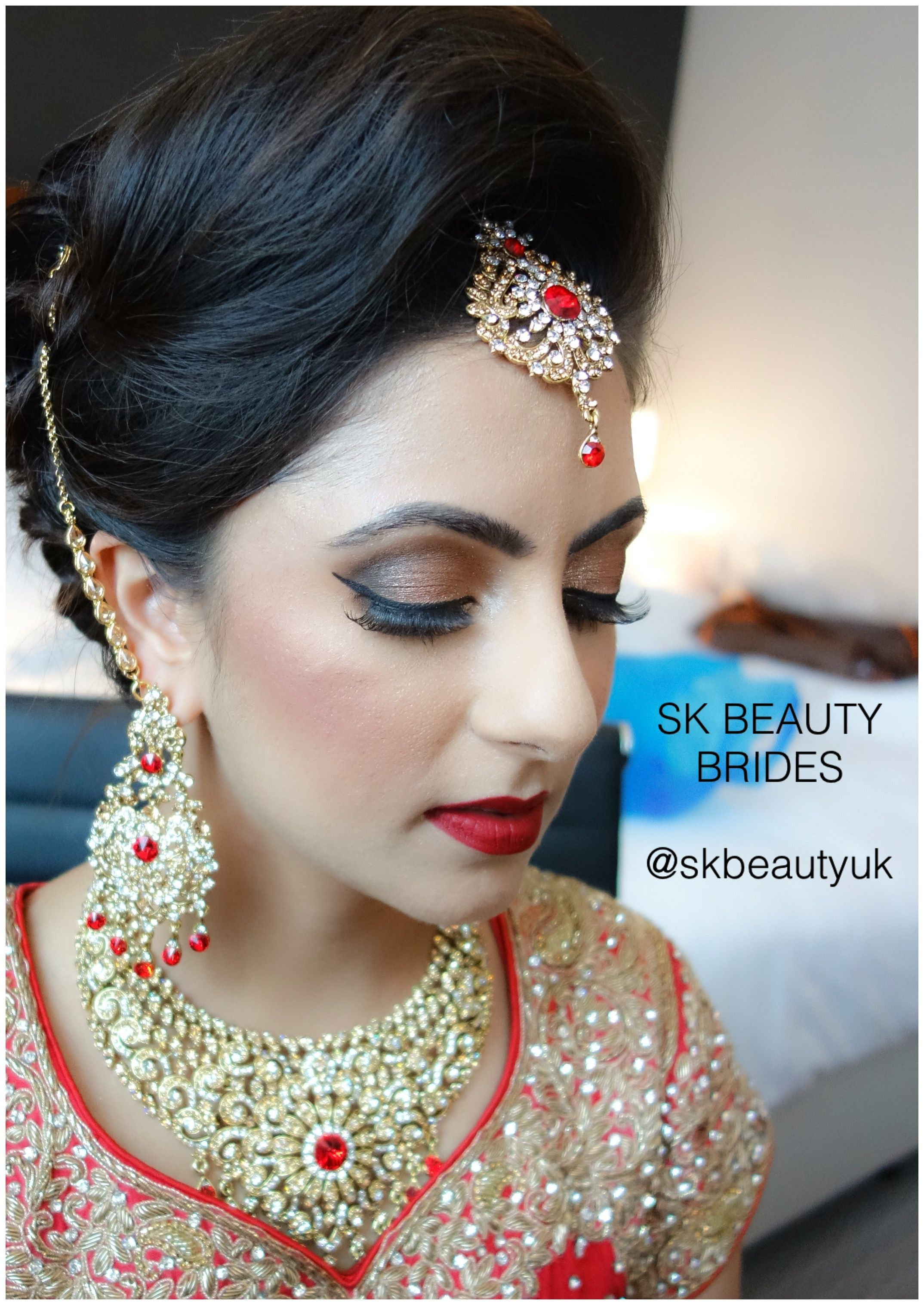 Pin by sk beauty on sk beauty brides pinterest