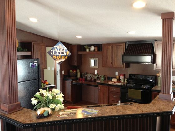 Palm Harbor Mobile Homes >> Palm Harbor Home Interiors Killeen Modular And