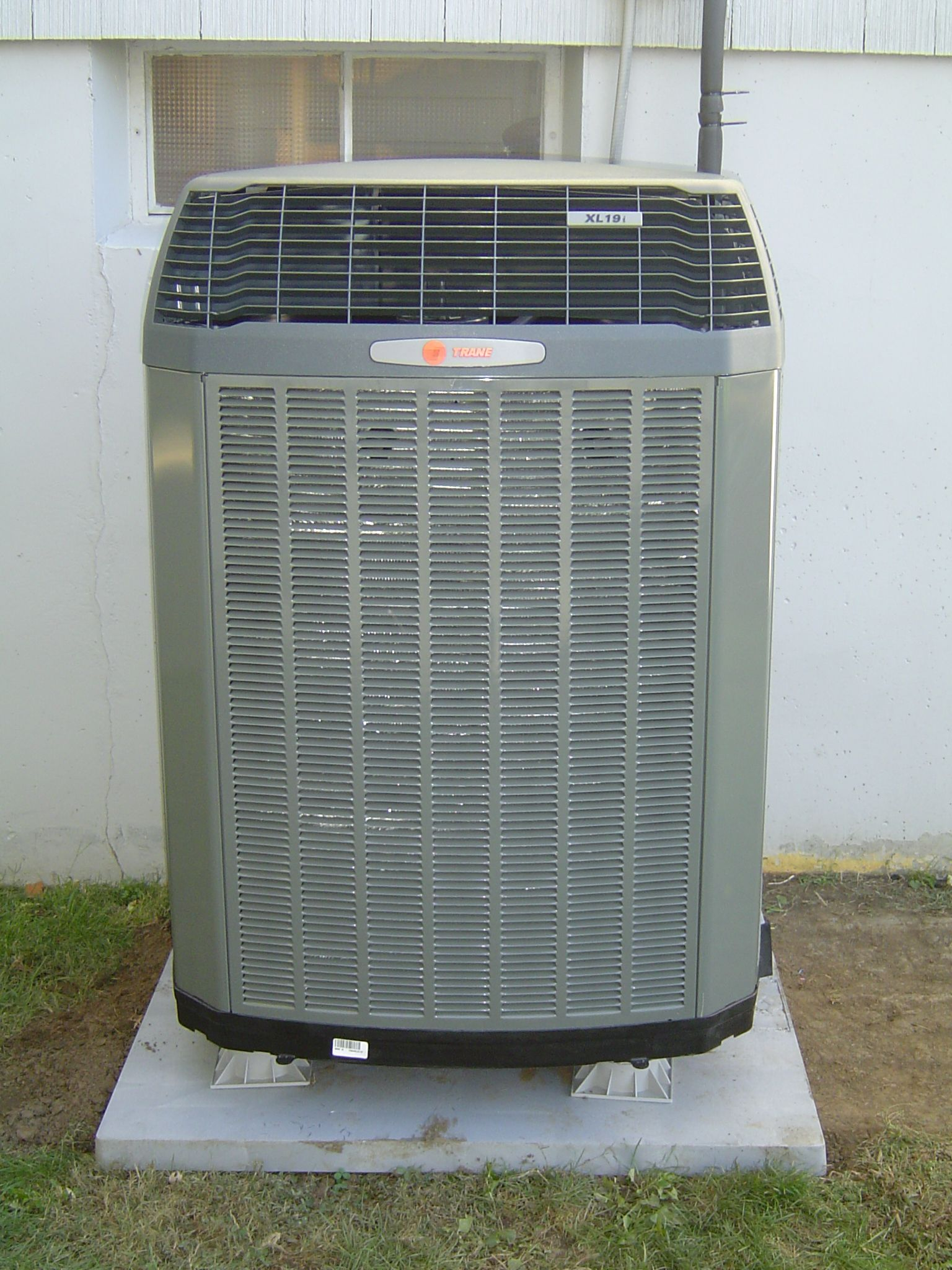 Pin by Schomburg Heating & Cooling In on Hvac Hvac