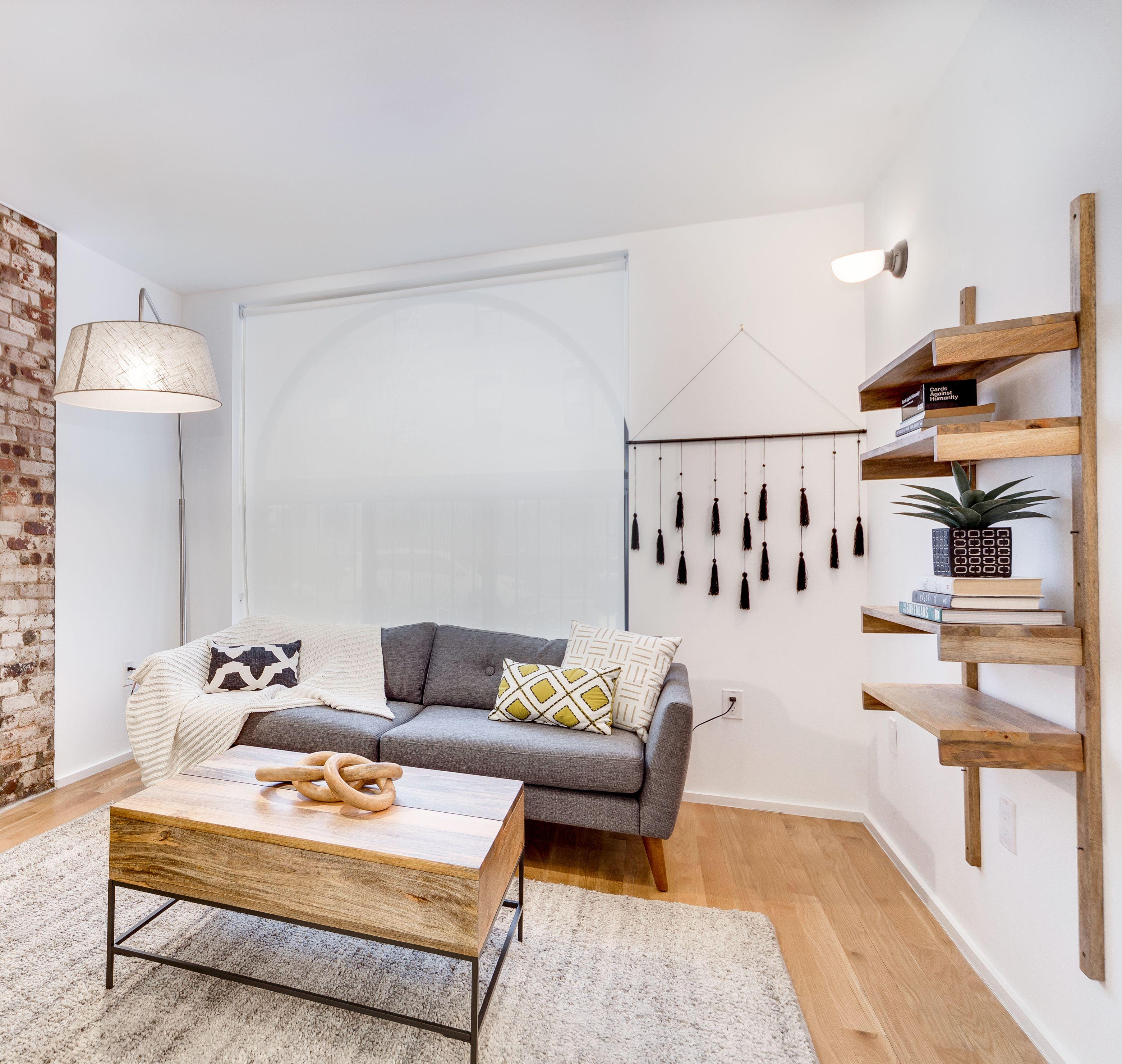 Common // Common Kingston // Living Room | Lounge // sofa ...