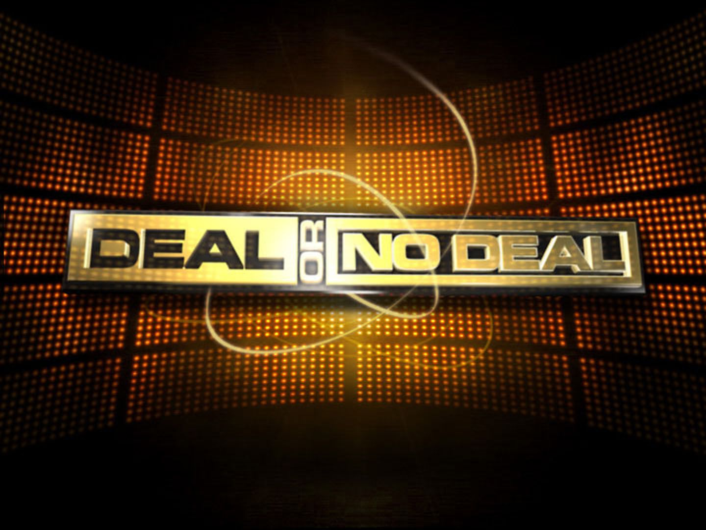 A do it yourself deal or no deal would be so fun you could even a do it yourself deal or no deal would be so fun you could even game showstv solutioingenieria Images