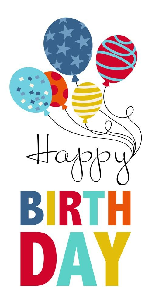 Felicidades – Quotes for Birthday Cards