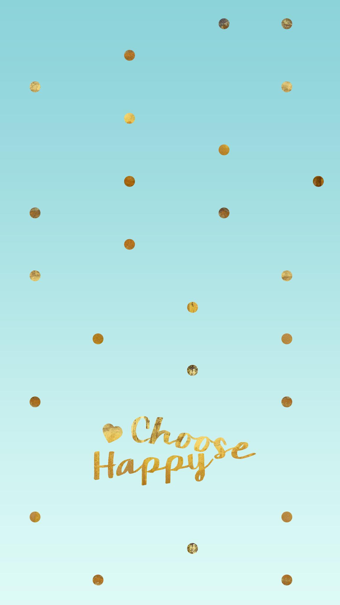 Dropbox Lou Becca B Wallbox Happy wallpaper, Cellphone