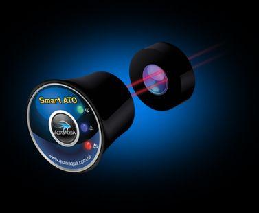 AutoAqua - Smart ATO SATO-100P