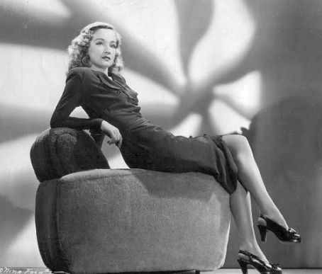 nina fochnina foch ncis, nina foch movies, nina foch age, nina foch james lipton, nina foch images, nina foch pictures, nina foch tv shows, nina foch find a grave, nina foch course, nina foch biography, nina foch an american in paris, nina foch imdb, nina foch net worth, nina foch films, nina foch, nina foch википедия, nina foch feet, nina foch ncis episodes, nina foch wiki, nina foch columbo