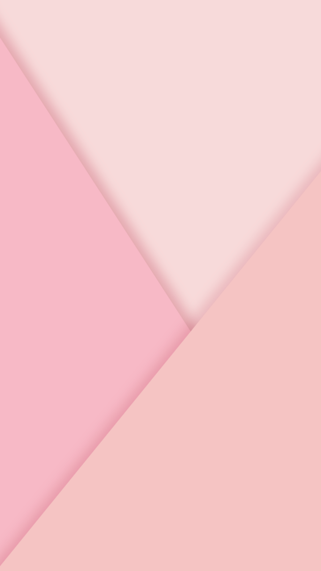 Wallpaper Tricolor Pink by Gocase, pink, rosa, pink world, tricolor, cute, girly, wallpaper, fundo de tela, background, gocase, lovegocase, #gocase, #lovegocase, #wallpaper, #fundodetela, #background, #pink, #tricolor, #rosa
