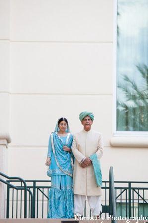 indian wedding bride ceremony father http://maharaniweddings.com/gallery/photo/7199
