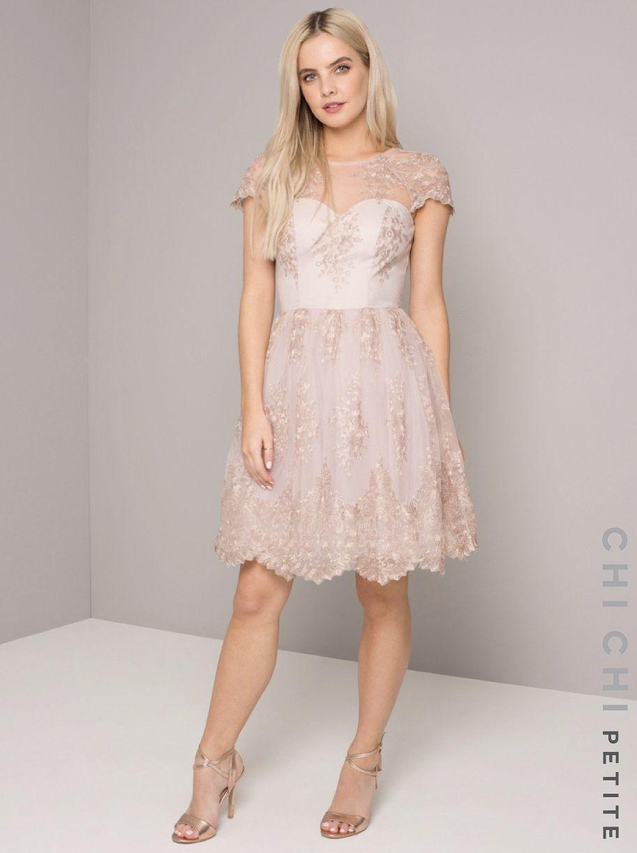 Image 1 Dresses, Bridesmaid dresses, Bella dresses