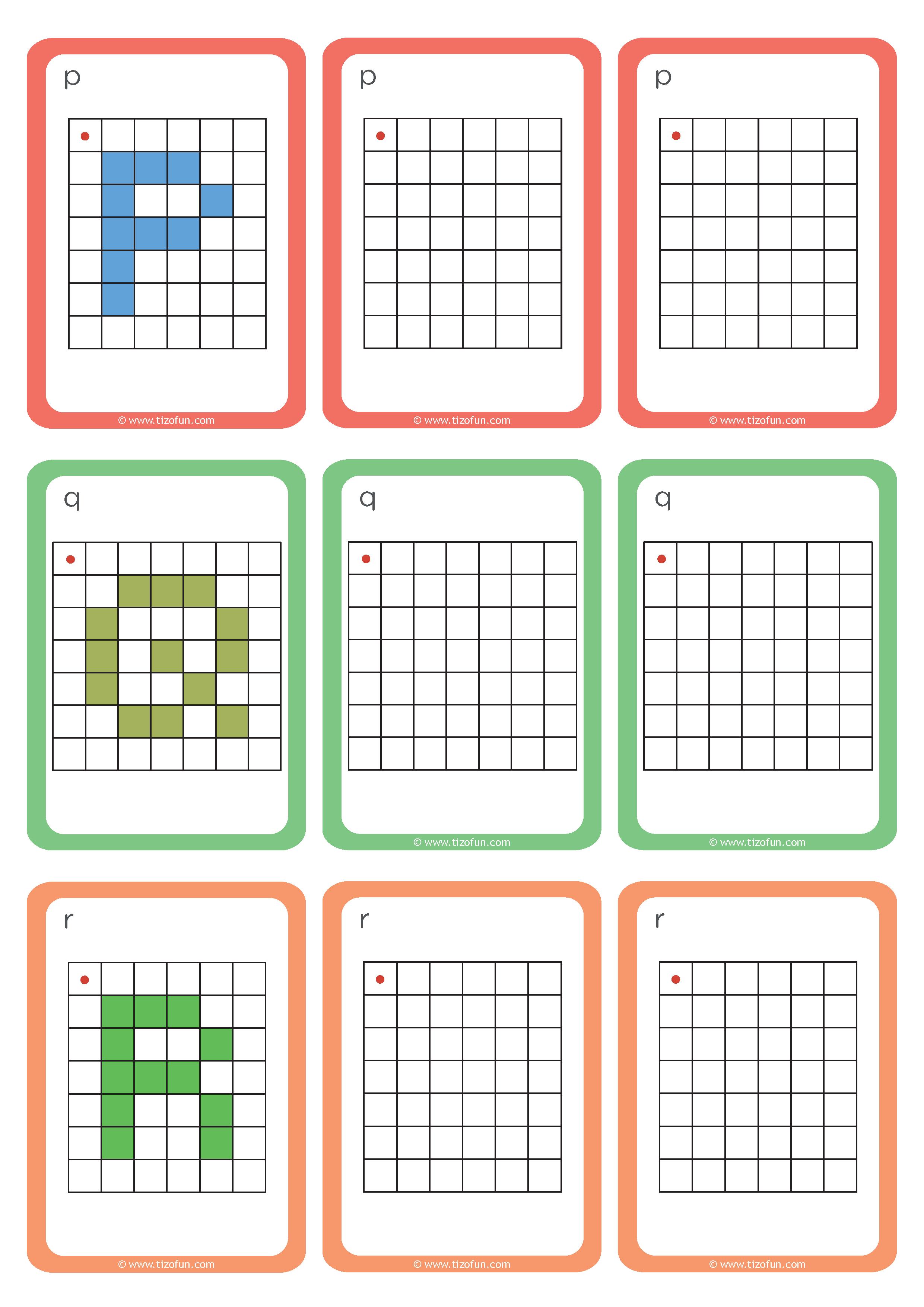 maths-deplacement-dans-un-quadrillage-reproduire-les-lettres-06