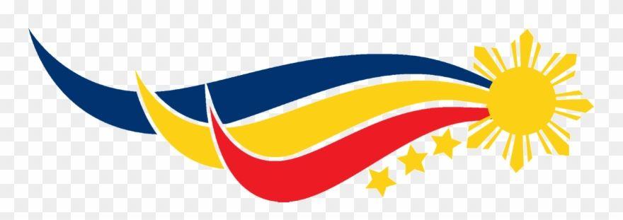 Copyright C 2018 Aiesec In The Philippines Transparent Philippine Flag Png Clipart Philippine Flag Philippine Art Clip Art