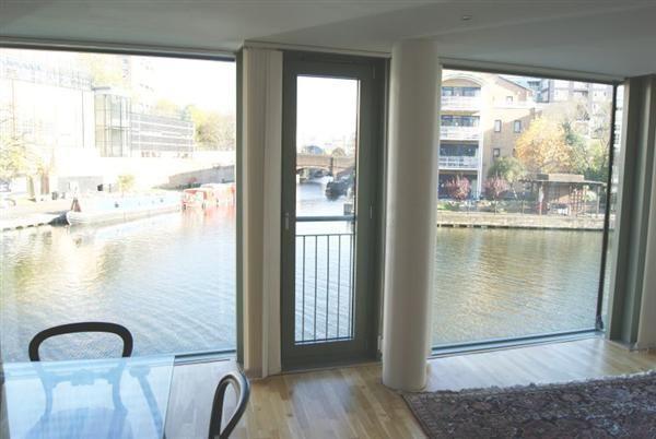 Image Result For Crystal Wharf London London Apartment London San Francisco