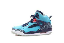 new styles 24843 3ffb9 315371-408 Nike Jordan Spizike Turquoise Blue