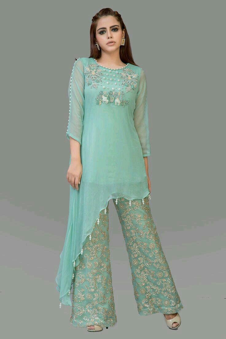 Pin von Aisha Baloch auf Pakistani wedding dresses & shoes ...