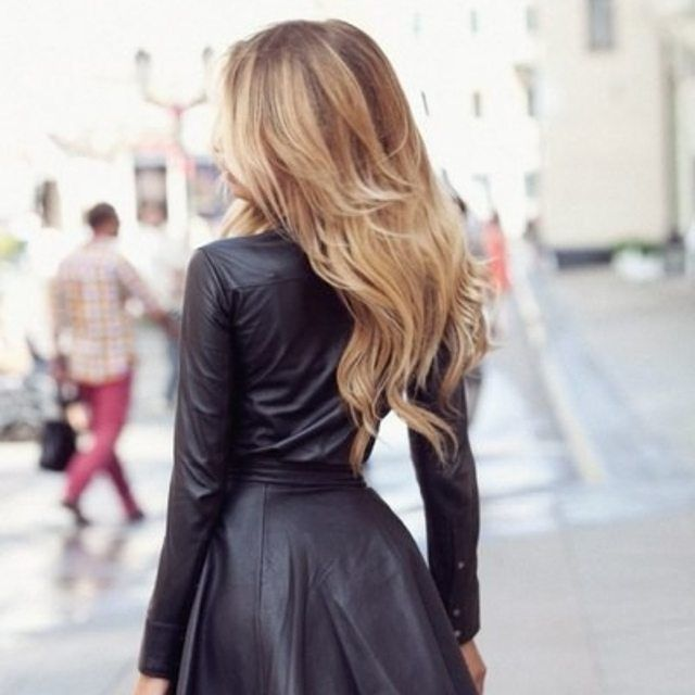 Get this look with Hair Universe hairpieces! #hair #hairfashion #hairinspiration #glam #love #style #hairofinstagram #hairoftheday