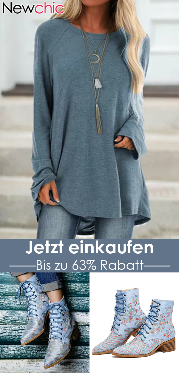 Photo of Buy Now | New Arrival Fall Fashion 2019 with huge discount now!