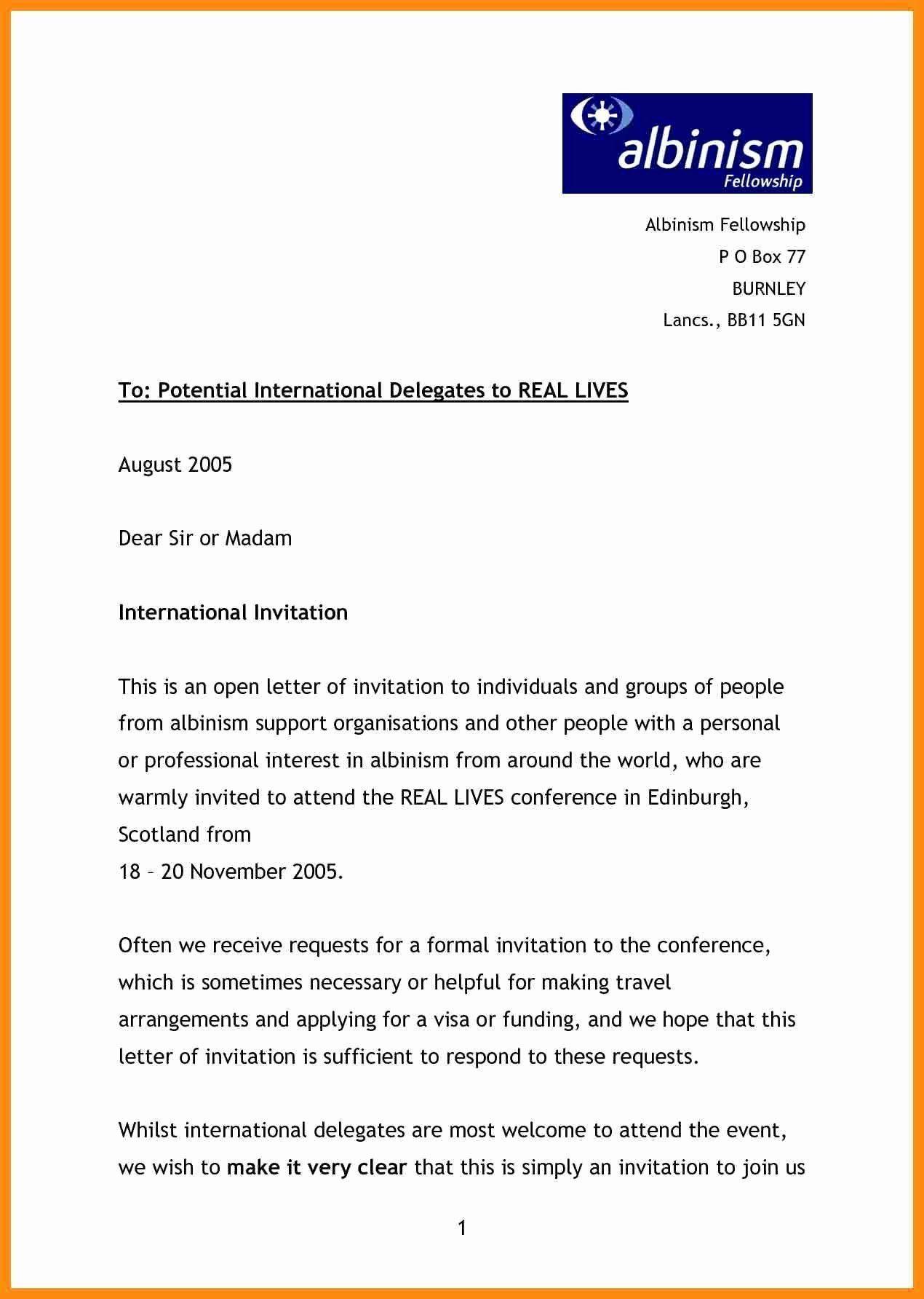 Event Invitation Email Template New Event Invitation Email Sample Filename Email Email Event In 2020 Event Invitation Formal Invitation Business Events Invitation
