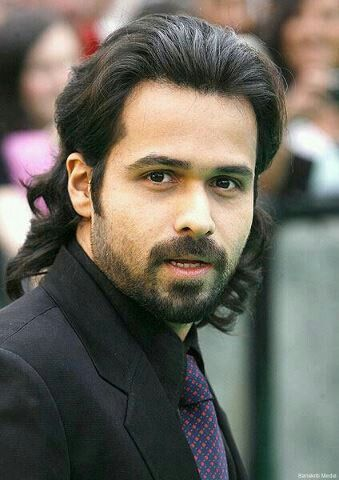 Pin By Luis Gustavo On Emraan Hashmi Actor Photo Bollywood Actors Picture Movie