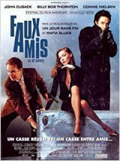 Un Amour Sans Fin Streaming : amour, streaming, Streaming, Film,, Festival, Affiche
